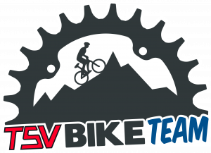 Dieses Bild hat ein leeres Alt-Attribut. Der Dateiname ist logo_tsv_biketeam-300x217.png