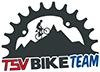 TSV Bike Team